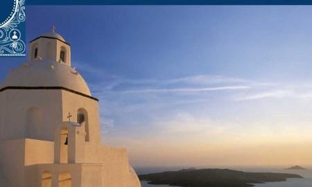 Greece-5-450x450