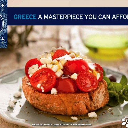 greece_tourism-campaign-2009_a-masterpiece-you-can-afford-_gastronomia_gastronomy-450x450
