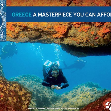 greece_tourism-campaign-2009_a-masterpiece-you-can-afford_thalassios_tourismos_diving-450x450