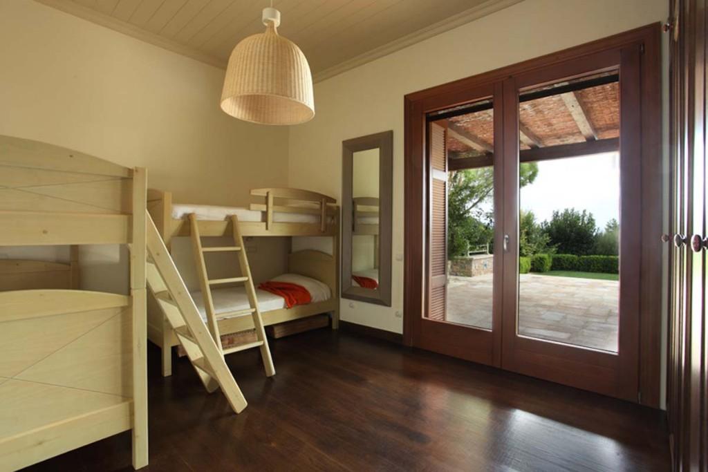 22-Kids-Bedroom1