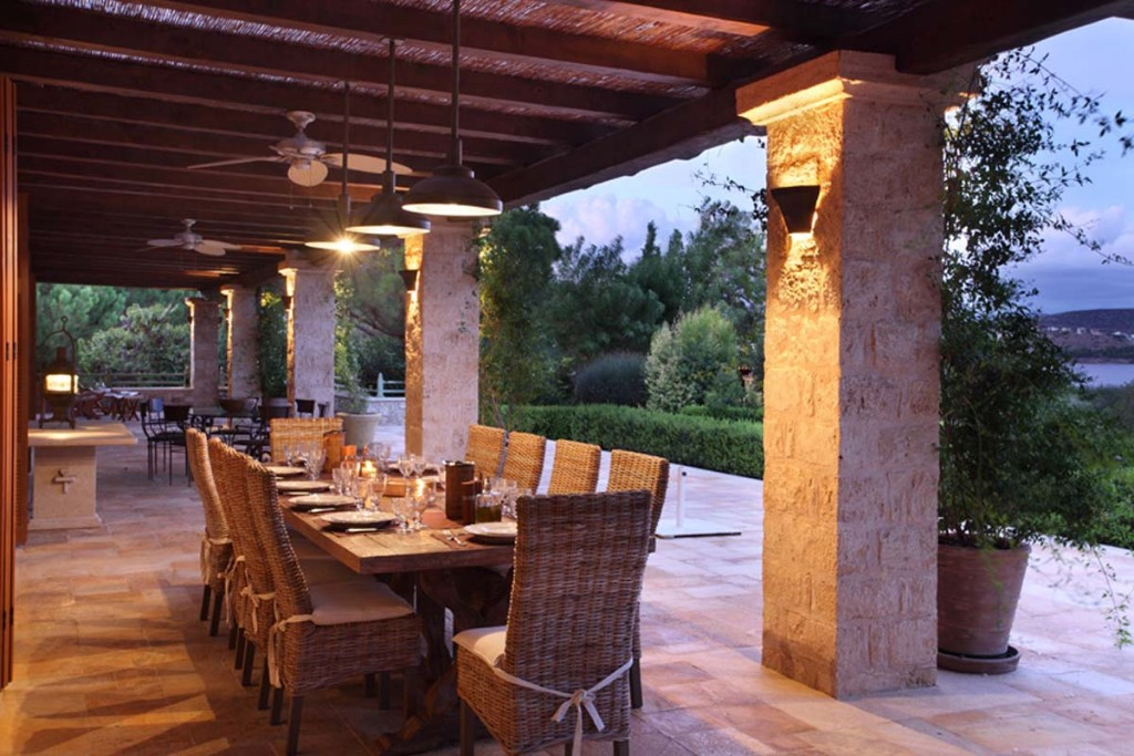 26-External-Dining1