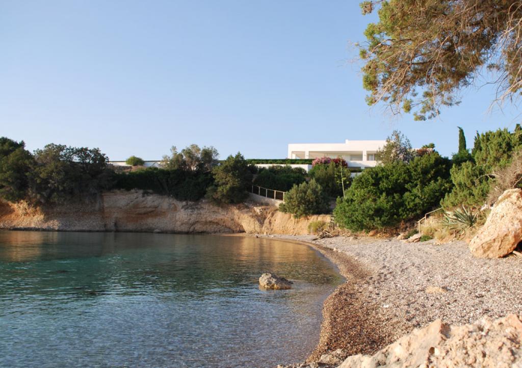 PHEL_014-blue_mosaic_villa_porto-heli_beach-1