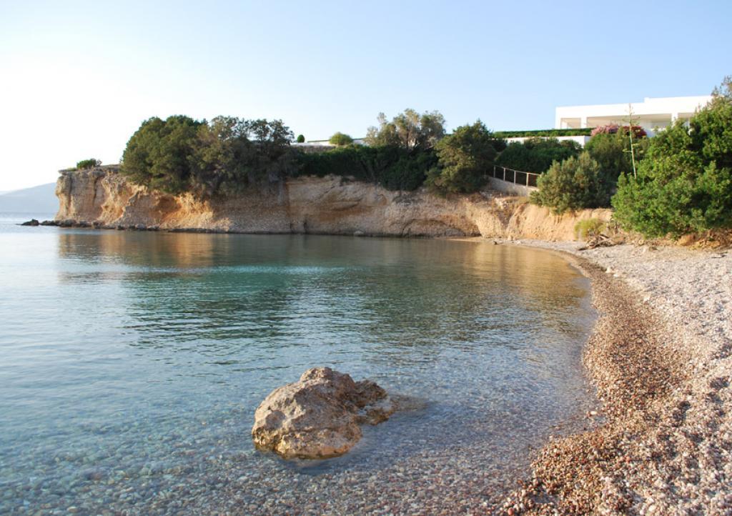 PHEL_014-blue_mosaic_villa_porto-heli_beach-2
