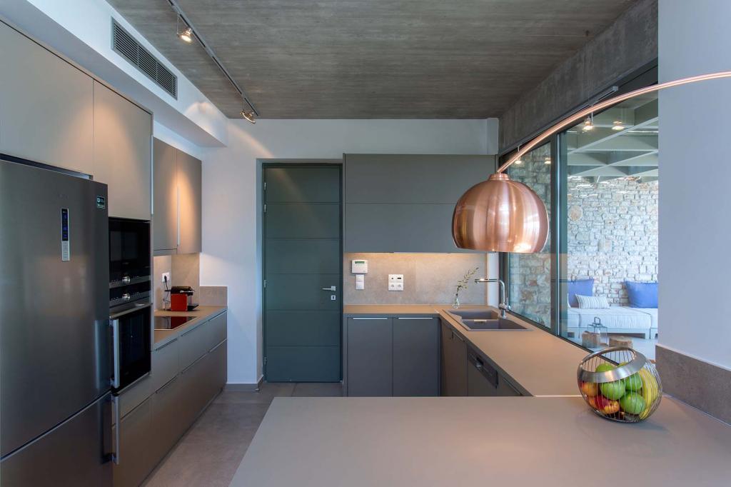 kitchen_310