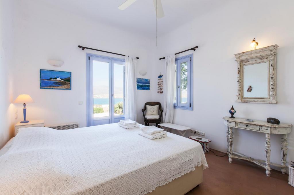 Villa Bella Donna
