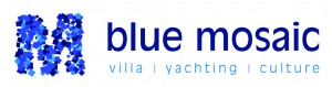 Blue Mosaic Luxury Villas
