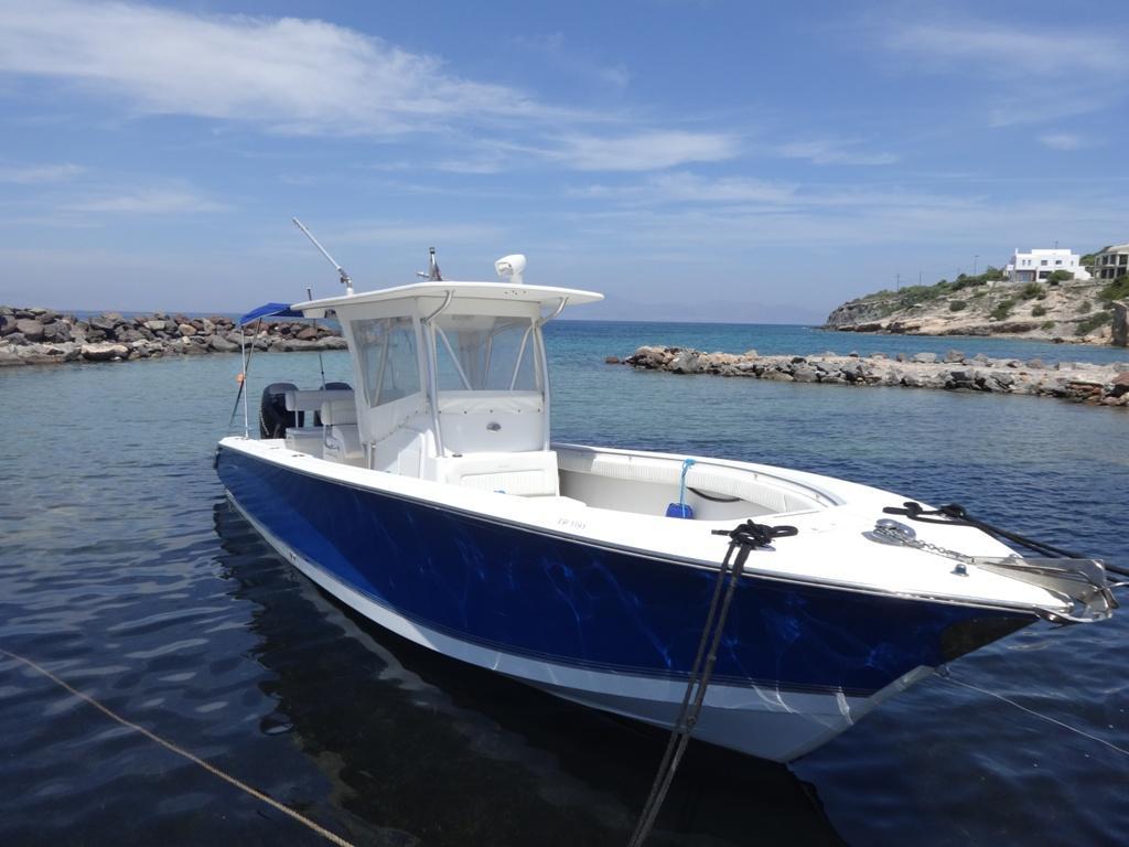 18_villa-boat