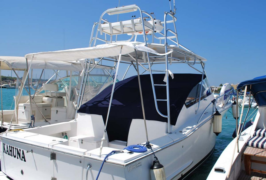31-Boat-For-Rent1