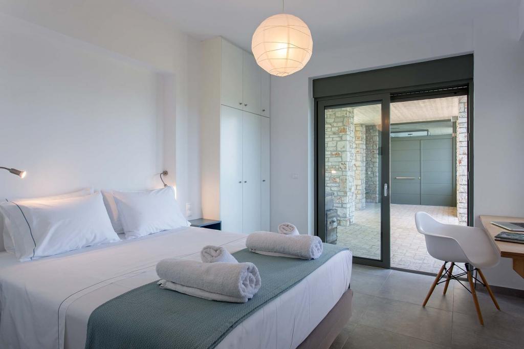bedroom-guest_401