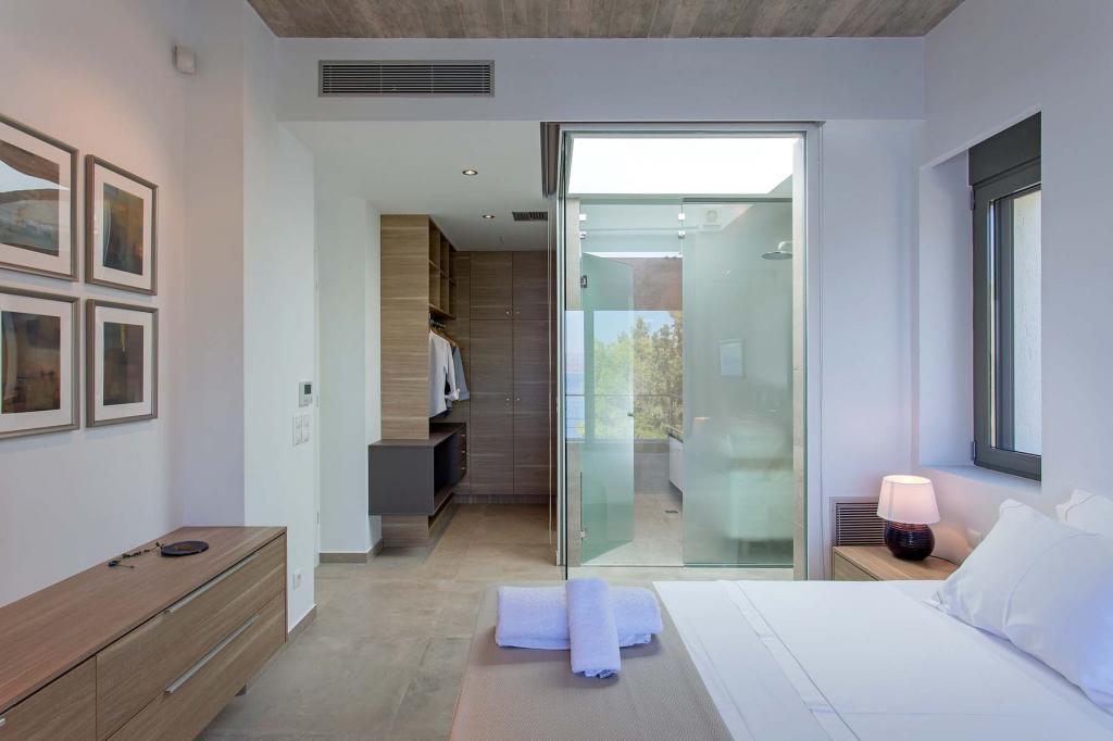 bedroom-master_353
