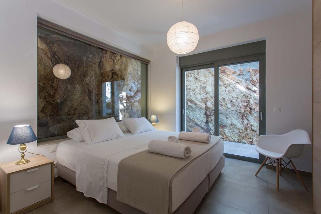 bedroom-stone_379