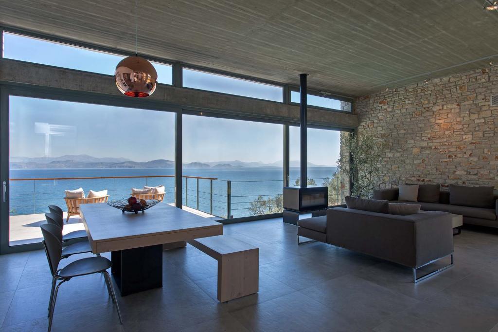 living-room_243