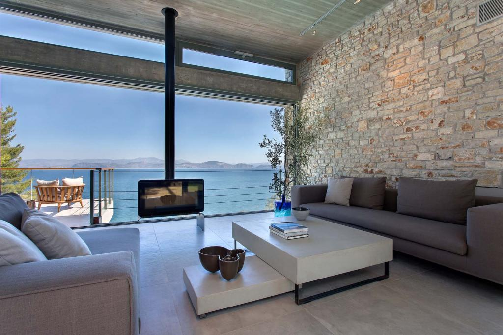 living-room_264
