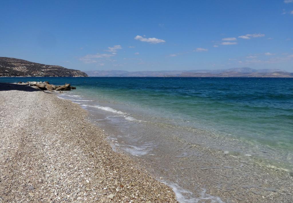 villa-Starlett-Nafplio_beach-01