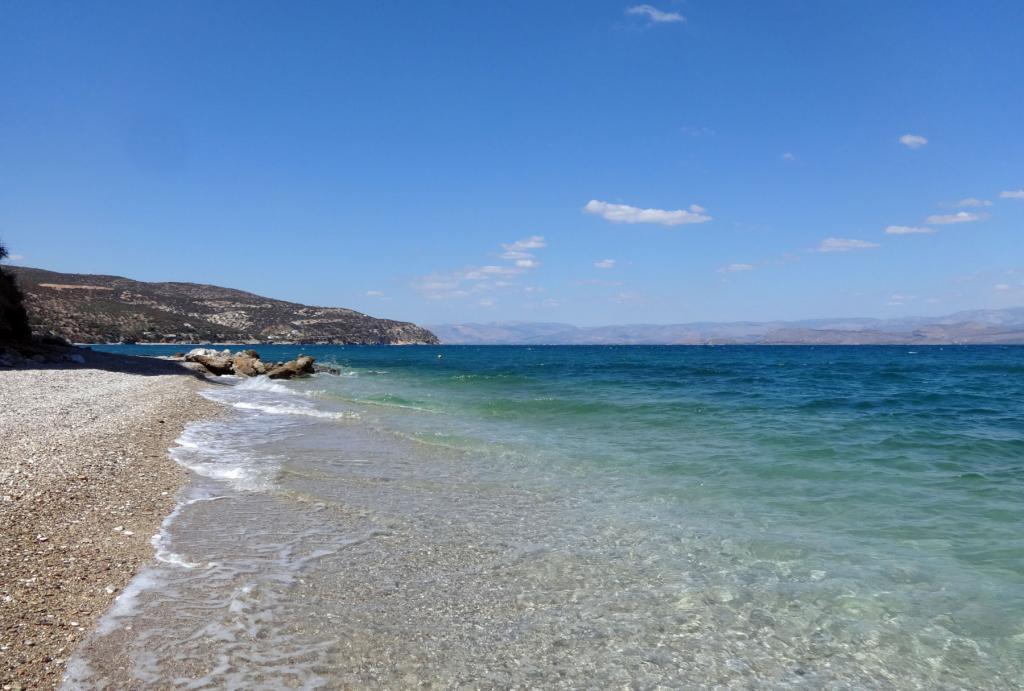 villa-Starlett-Nafplio_beach-02